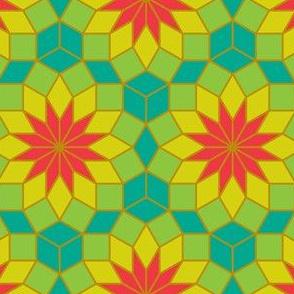 06514888 : SC3 V234R : botanical