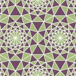 06515198 : SC3 V shard : geometric