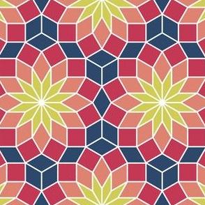 06515267 : SC3 V234R : matisse chrysanthemum