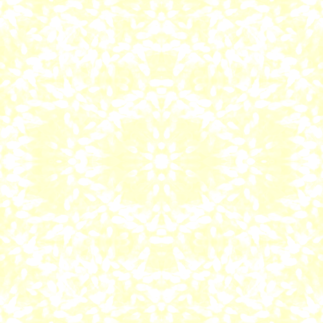 Light Yellow Tonal fabric by blackfox on Spoonflower - custom fabric