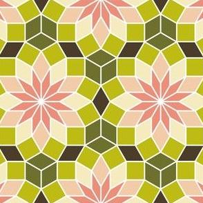 06515413 : SC3 V234R : oriental chrysanthemum