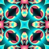 Fractal_6-8-17d_ed_shop_thumb