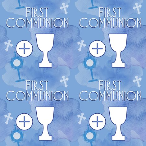 Rfirst_communion_blue_fabric_shop_preview