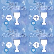 Rfirst_communion_blue_fabric_shop_thumb