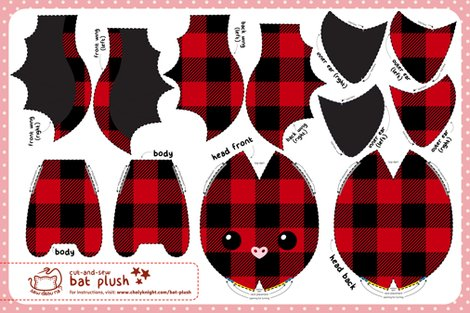 Rcut_sewbatplaid_shop_preview