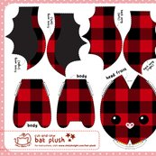 Rcut_sewbatplaid_shop_thumb