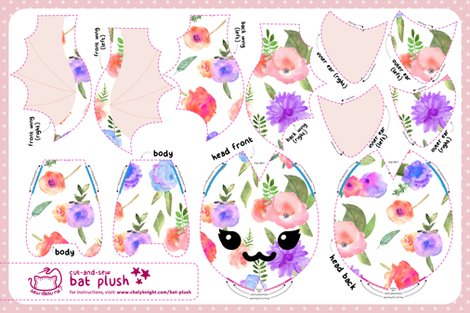 Rcut_sewbatfloral-01_shop_preview