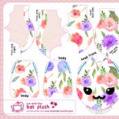 Rcut_sewbatfloral-01_shop_thumb