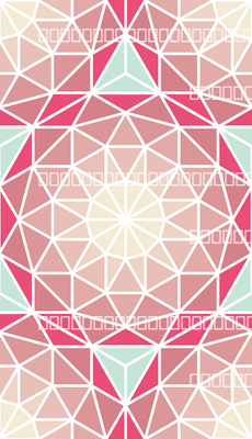 06515715 : SC3 V dome : ambergris crystal