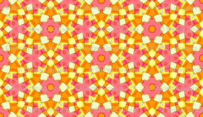 colorful_blocks_28
