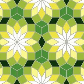 06515876 : SC3 V234R : goat chrysanthemum
