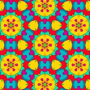 colorful_blocks_34