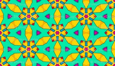 colorful_blocks_37