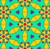 Colorful_blocks_37_shop_thumb