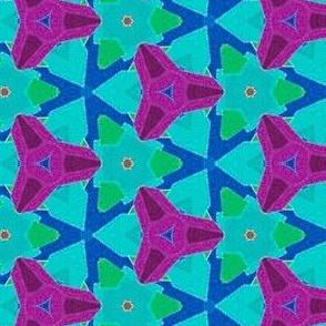 colorful_blocks_39