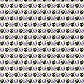 Rrrrrrsingle_poison_purple_apple_shop_thumb