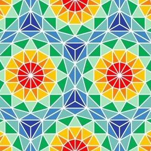 06516080 : SC3 V dome : circus gem