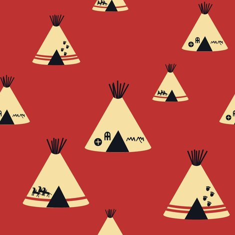 Rteepees_red_palin_shop_preview