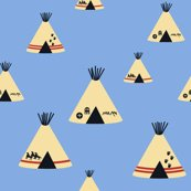 Rteepee_blue_plain_shop_thumb