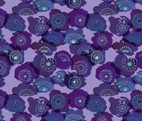 Rthe_wishing_blooms_violet_marine_02_shop_preview