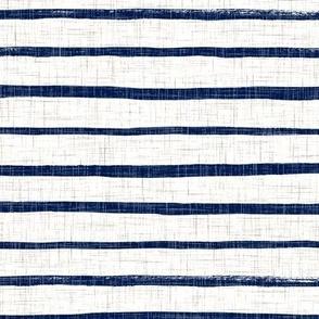 painted_stripes_thin_darkblue
