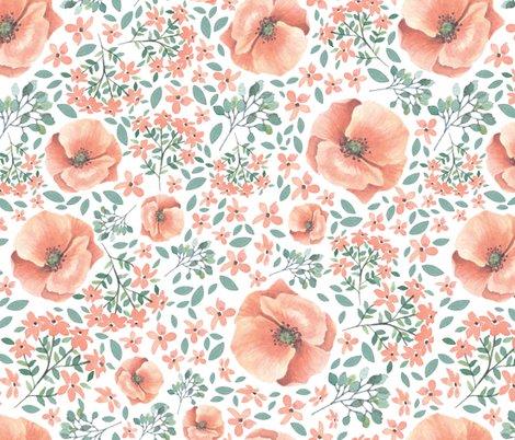 Rrf0017-peach_florals_shop_preview