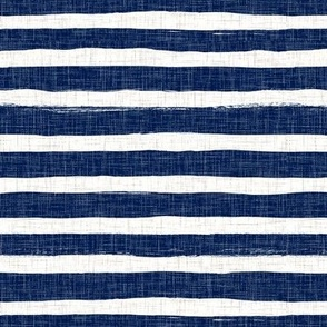 painted_stripes_thick_blue