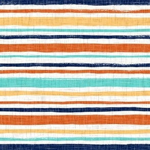 Painted_stripes_mixed