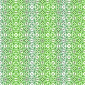 O-ren green