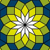 06518029 : SC3 V234R : firefly chrysanthemum