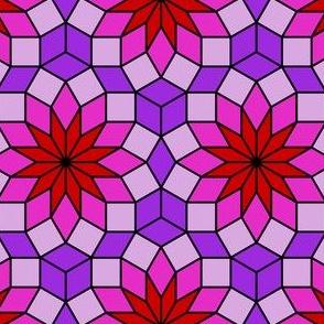 06518033 : SC3 V234R : mad chrysanthemum