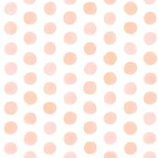 Watercolordots_blush_shop_thumb