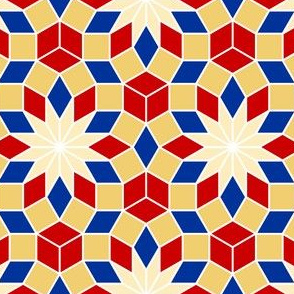 06518190 : SC3 V234R : red box