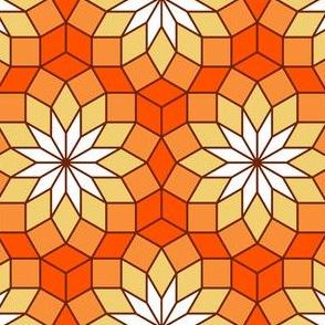 06518198 : SC3 V234R : pumpkin chrysanthemum