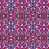 Rrfloral-pattern_shop_thumb