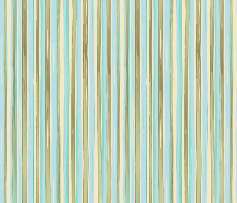 Rblue_multi_stripes_-_kitchen_150_dpi_shop_preview