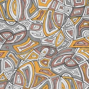 organic_squares_pattern