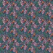 Rrcalifornia-blooms_teal_shop_thumb