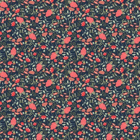 Rrspoonflower_butterflygarden_navy_shop_preview