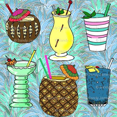 tiki_drinks_aqua_4x4