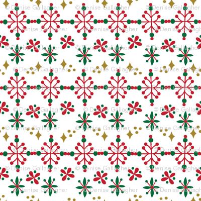Cajun Christmas Deux