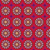 Rrred_petunia_mandala_0955_sat_shop_thumb