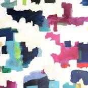 Painting24originalrevision_shop_thumb