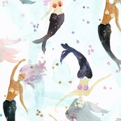 Rmermaids_shop_thumb