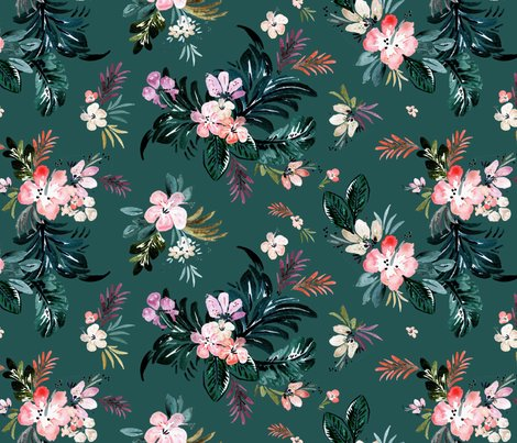 Hibiscus_teal_02_shop_preview