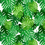 Rtropicalleaves_shop_thumb