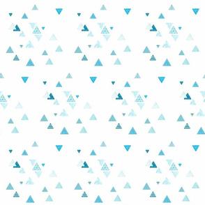 Patterned_triangles_blues_random_-_Sketch_1_1