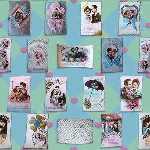 postcards_of_love_2
