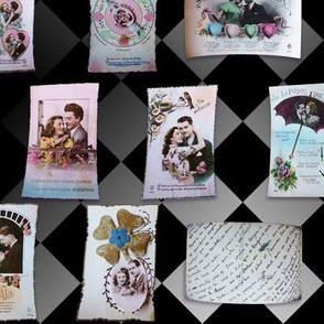 postcards_of_love_3