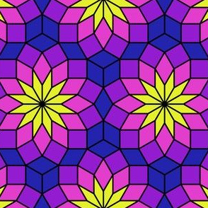 06520471 : SC3 V234R : chrysanthemum bob